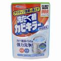 ジョンソン アクティブ酸素で落とす 洗たく槽カビキラー250g (1710-0103)