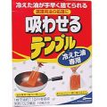 ジョンソン 吸わせる テンプル10P 油処理剤  (1709-0302)