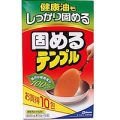 ジョンソン 固める テンプル10P 油処理剤  (1608-0103)