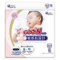 大王製紙 グーンプラス 敏感肌設計 新生児用 88枚