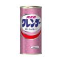 第一石鹸  アポロクレンザー缶タイプ 粉末400g