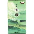 日本香堂 名香天壇 古刹の香り バラ詰 約120g (1207-0411)