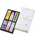 日本香堂 御香セット1500 包装品 1箱 (930305101)