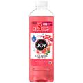 P&G ジョイコンパクト ピンクグレープフルーツ詰替440ml