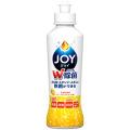 P&G 除菌ジョイコンパクト JOY スパークリングレモンの香り本体190ml