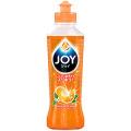 P&G ジョイコンパクト バレンシオレンジの香り本体190ml