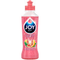 P&G ジョイコンパクト フロリダグレープフルーツの香り本体190ml