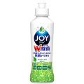P&G 除菌ジョイコンパクト JOY 緑茶本体190ml
