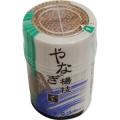 やなぎプロダクツ やなぎ 楊枝 S 65mm J-601  (1713-0202)