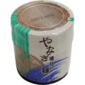 やなぎプロダクツ やなぎ 楊枝 L 65mm J-603  (1713-0201)