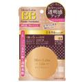 明色化粧品 モイストラボ BBプレストパウダー 03 ナチュラルオークル 9g