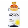 ライオン ノニオ(NONIO)  マウスウォッシュ ノンアルコールライトハーブミント1000ml