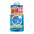 ライオン トップスーパーナノックス(NANOX)本体 400g
