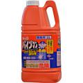 ライオン パイプマン スムースジェル 2L 排水管洗浄剤      (930301205)