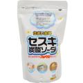 ロケット石鹸 ロケット セスキ炭酸ソーダ 500g (1813-0104)