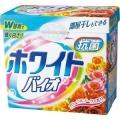 日本合成洗剤 洗たく用合成洗剤ホワイトバイオ 0.8?