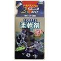 日本合成 スポーツ用抗菌柔軟剤 詰替450ml