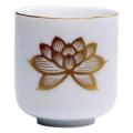 日本香堂 湯のみ 陶器 (1218-0410)