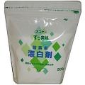 エスケー石鹸 すっきり漂白剤 500G (1916-0102)