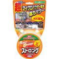 UYEKI スーパーオレンジ クレンザー ストロング 95g (1606-0304)