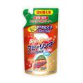 UYEKI  スーパーオレンジフローリング用 詰替350ml