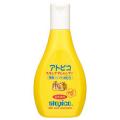 大島椿 アトピコ スキンケアシャンプー 全身用 200mL (1013-0206)