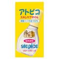 大島椿 アトピコ スキンケアオイル 低刺激性 30mL (1817-0509)
