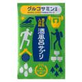 菊正宗酒造 酒風呂サプリ グルコサミン 25g