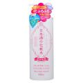 菊正宗酒造 日本酒の化粧水 透明保湿500ml
