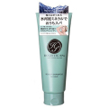 ペリカン石鹸 ホリスティックスパ スカルプシャンプー220g