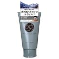 ペリカン石鹸 ホリスティックスパ フェイスマスク110g