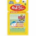 小林製薬 糸ようじ 30P (0920-0402)