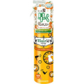 加美乃素 ヘアリエ KaHoRe クイックブローミスト柑橘の香り 180ml (2020-0205)