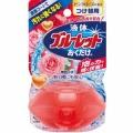 小林製薬 液体ブルーレットおくだけつけ替 ピンクローズの香り 70ML (0811-0507)