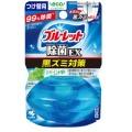 小林製薬 液体ブルーレット おくだけ除菌EX スーパーミントの香り つけ替用 70ml (0919-0404)