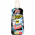 小林製薬 サニボン パイプ泡パワー 本体 400ml (0112-0202)