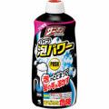 小林製薬 サニボン パイプ泡パワー つけ替用  400ml  (1603-0103)
