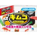 小林製薬 キムコ ジャイアント 162g  (1324-0104)