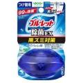 小林製薬  液体ブルーレットおくだけ除菌EXつけ替用 パワーウォッシュ70ml