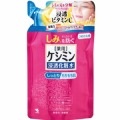 小林製薬 ケシミン 液M 詰替用 140ML (0820-0402)