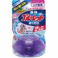 小林製薬 液体ブルーレット おくだけ ラベンダーの香り つけ替用 70mL (1601-0303)