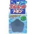 小林製薬 ブルーレット ドボン60G (0902-0503)