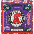 大日本除虫菊 金鳥の渦巻 ラベンダーの香り 10巻 (1708-0005)