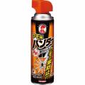 大日本除虫菊 クモ用ハンター 450ml   (0000-0000)