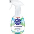 大日本除蟲菊 コバエコナーズ キッチン用スプレー腐敗抑制効果プラススカッシュミントの香り250ml