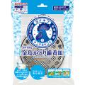 大日本除蟲菊 金鳥吊り下げ式かとり線香皿Sサイズ1個