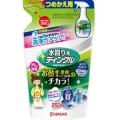 大日本除虫菊 水回り用ティンクル 防臭プラス つめかえ用 250ml (1507-0102)
