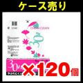 【ケース売り】ケミカルジャパン 半透明 ポリ袋 30L 10枚入 CC-30HD×120個入り (1709-0103)