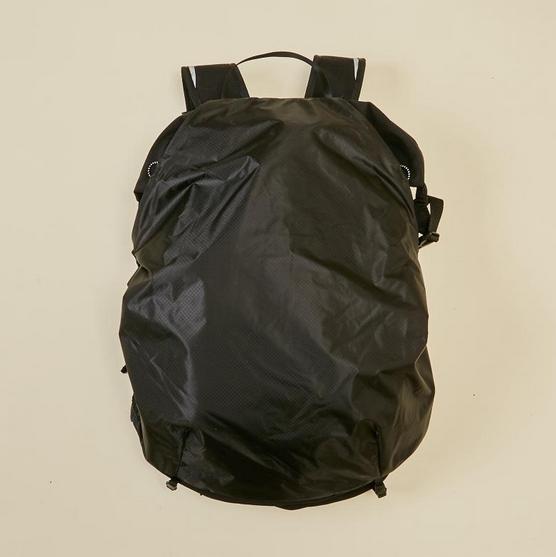 【MOUNTEN.】21W-MA35-1056 daypack 25L