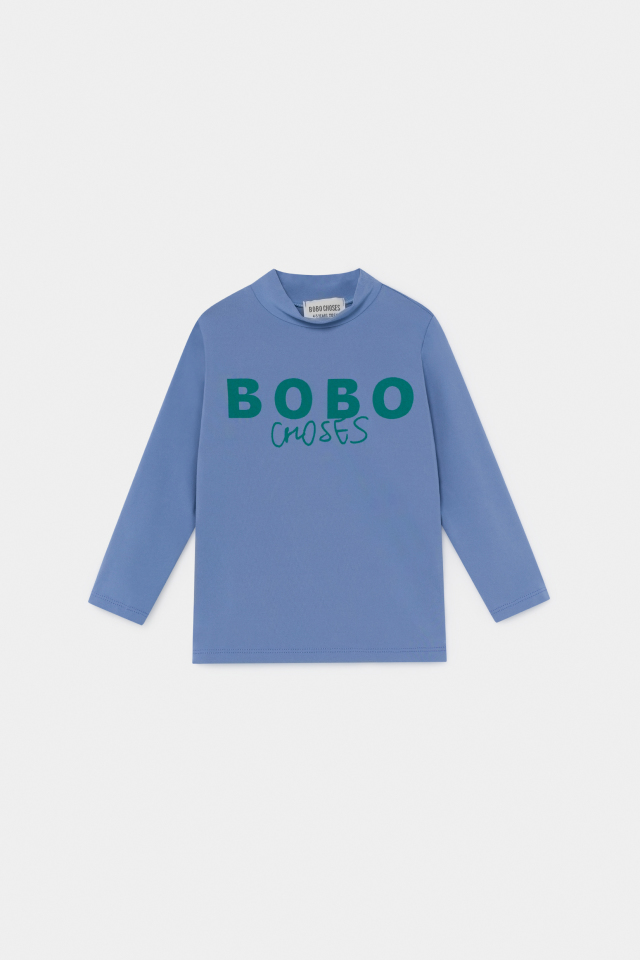 【BOBOCHOSES】12001165 Bobo Choses Swim Top